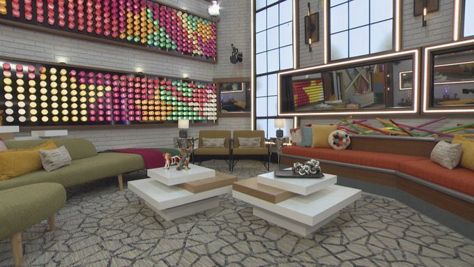 Big Brother - Season 22 - Episodes - Discussions - *Sleuthing Spoilers*   - Page 3 85c25510