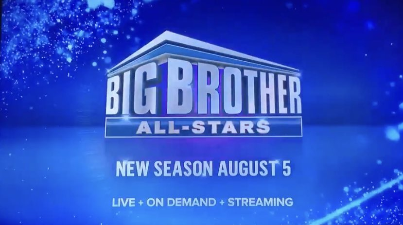 Big Brother - Season 22 - Episodes - Discussions - *Sleuthing Spoilers*   - Page 2 B08b2f10