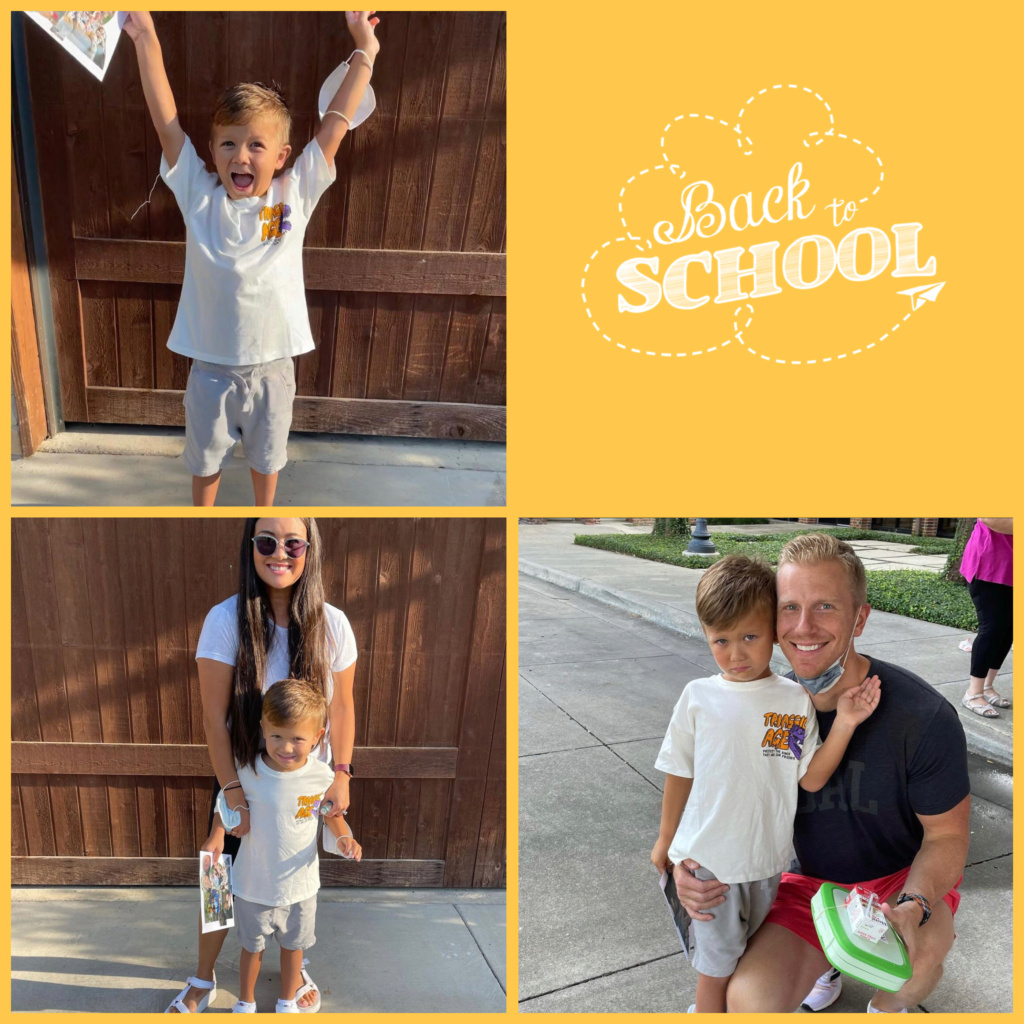 Sean & Catherine Lowe - Fan Forum - Twitter - Facebook - Discussion Thread #71 - Page 62 Bb38f010