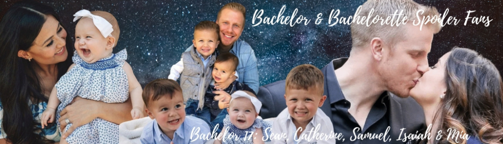 Sean & Catherine Lowe - Fan Forum - Twitter - Facebook - Discussion Thread #71 - Page 48 Ce6fe810