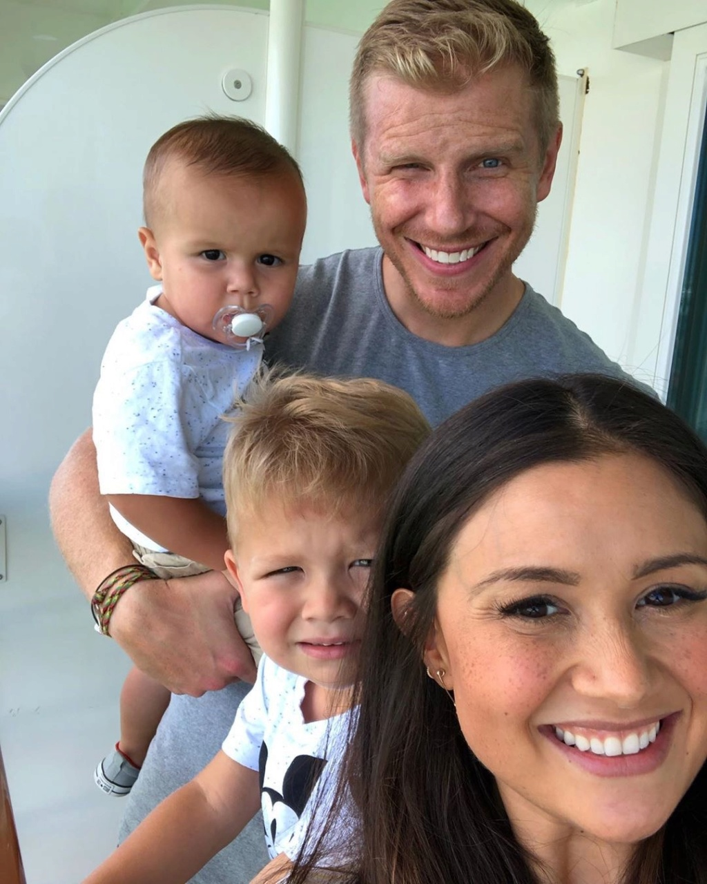 Sean & Catherine Lowe - Fan Forum - Twitter - Facebook - Discussion Thread #71 - Page 15 D5833b10