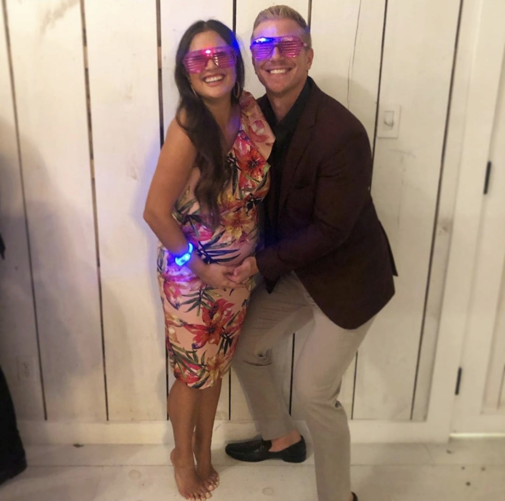 Sean & Catherine Lowe - Fan Forum - Twitter - Facebook - Discussion Thread #71 - Page 18 E5833b10