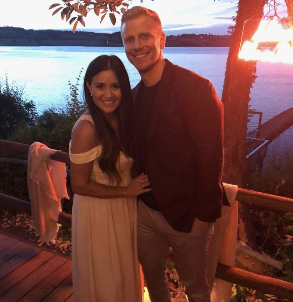 Sean & Catherine Lowe - Fan Forum - Twitter - Facebook - Discussion Thread #71 - Page 13 E9f22410