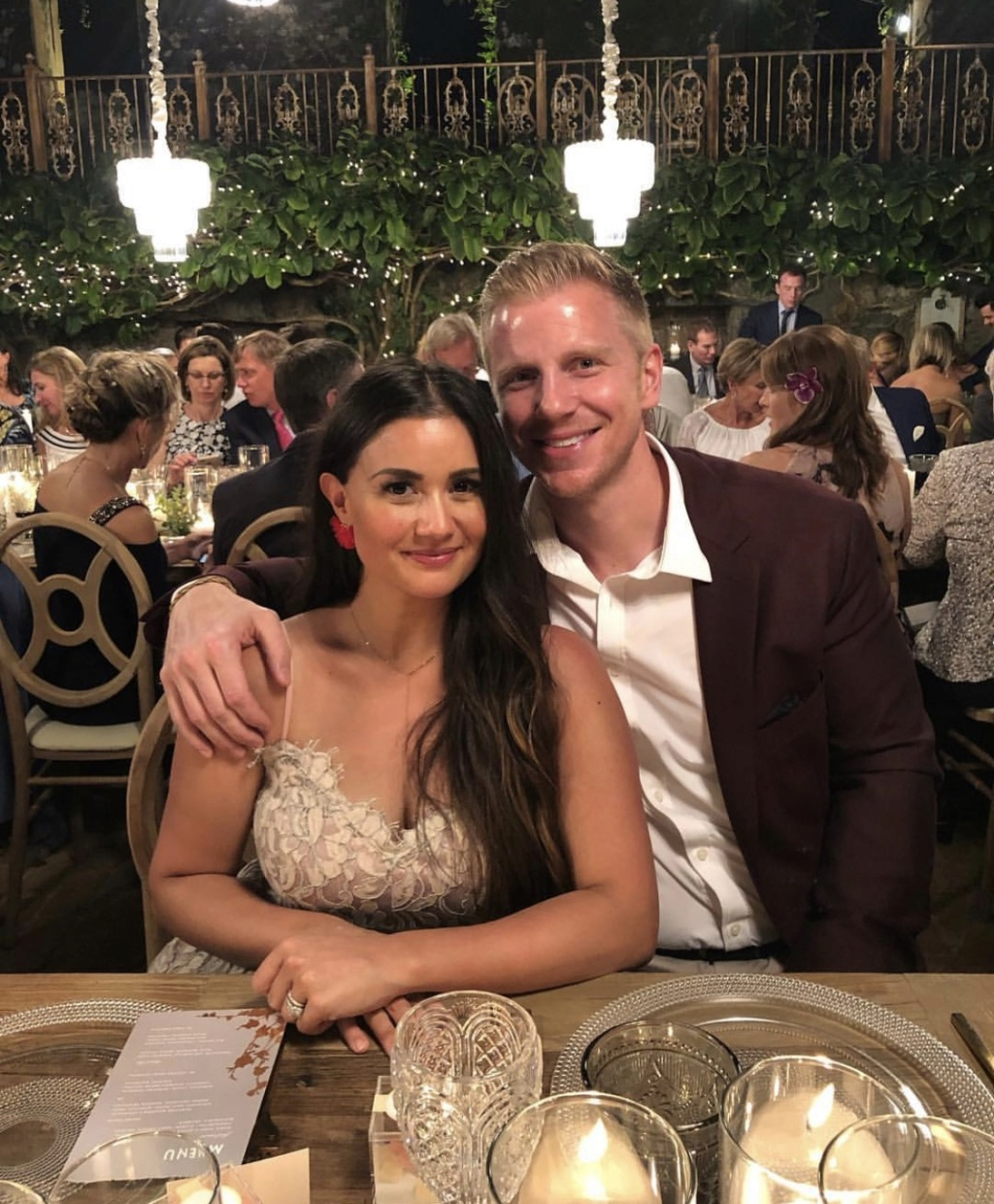 Sean & Catherine Lowe - Fan Forum - Twitter - Facebook - Discussion Thread #71 - Page 2 Image22
