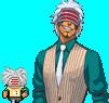 Ace Fantasy: Phoenix the Knight Demo 56531410