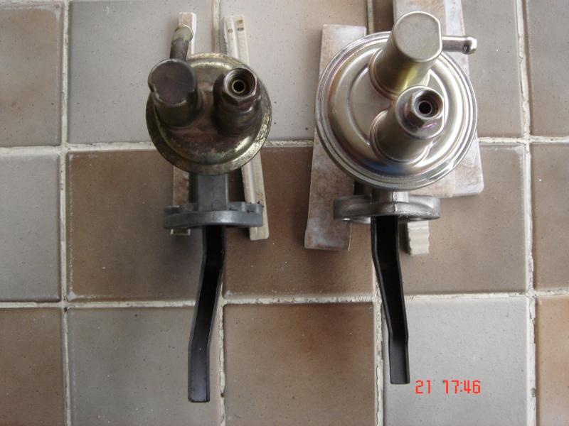 Pompe à essence CJ7 V8 - Page 2 Dsc02419