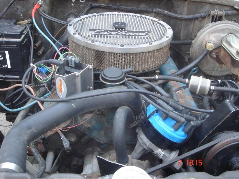 V8 AMC - Page 3 Dsc02511