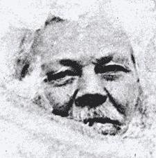 Researcher Hamilton Thomas Glendenning Marsha10