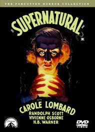 Supernatural -with Randolph Scott & Carole Lombard Supern10