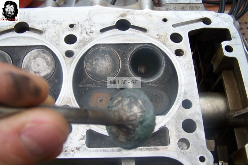 Restauration d'une culasse 19aa_210