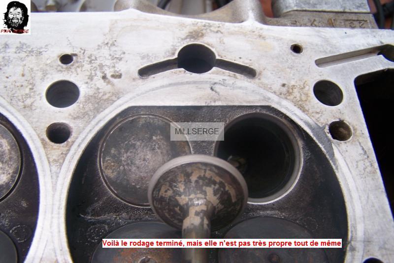 Restauration d'une culasse 20aa_r10