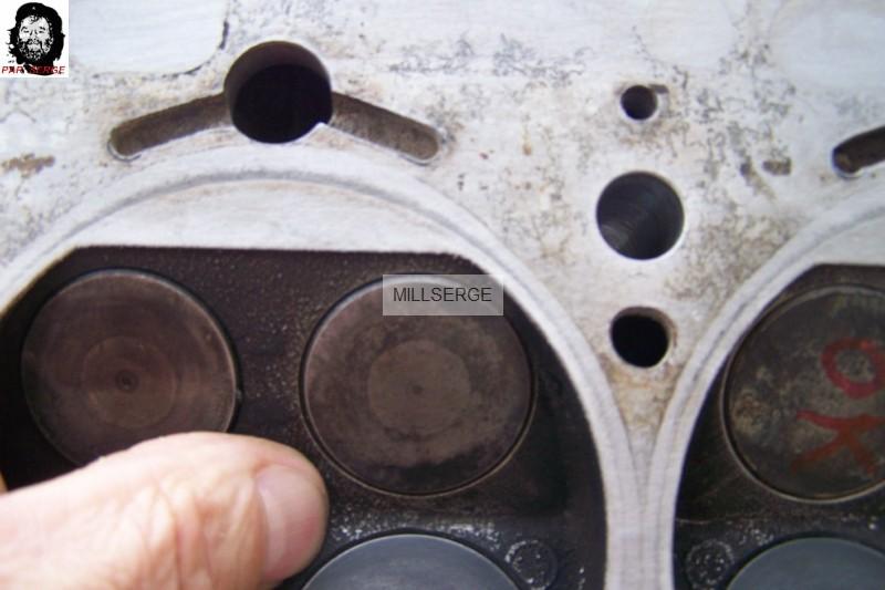 Restauration d'une culasse 42a_pa10