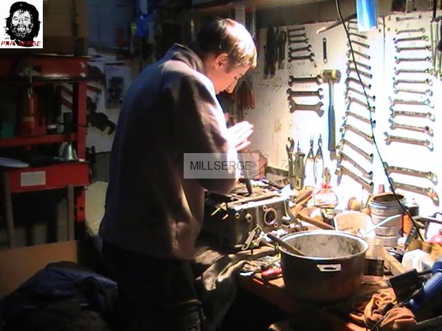 Restauration d'une culasse Matt_e10