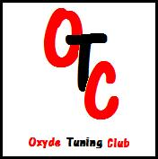 Oxyde Tuning Club
