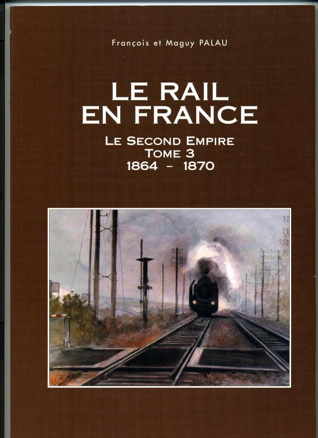 Forum gratuit : F. I. M. M. - Portail Rail_110