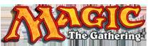 Les tournois de Manga Station