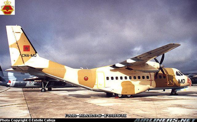 FRA: Photos d'avions de transport - Page 6 00230210