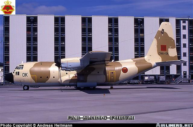 FRA: Photos d'avions de transport - Page 6 05401810