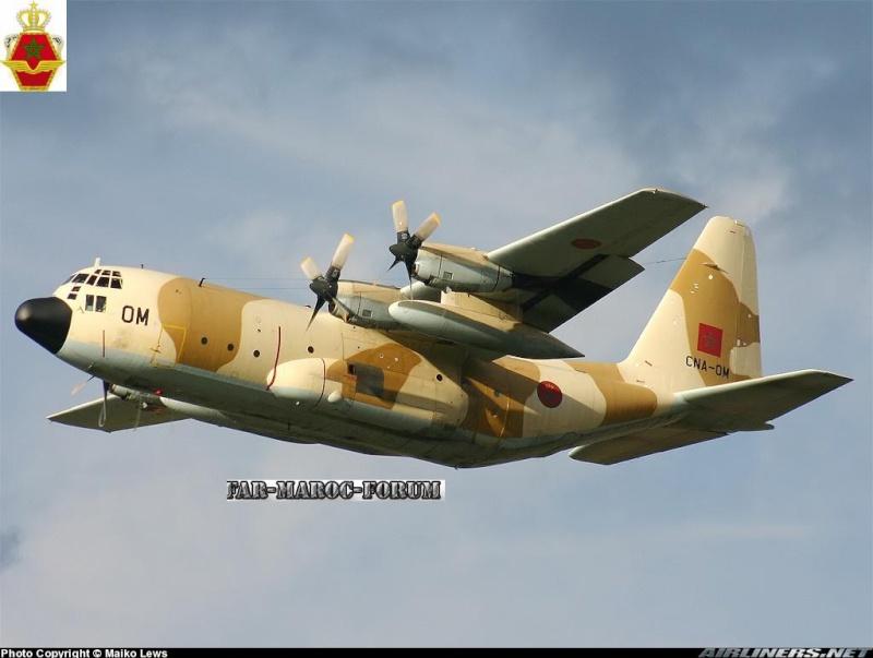 FRA: Photos d'avions de transport - Page 6 07246110