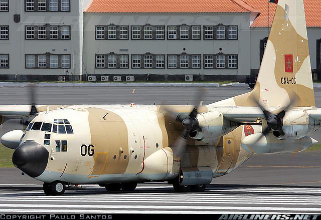 FRA: Photos d'avions de transport - Page 7 15431310