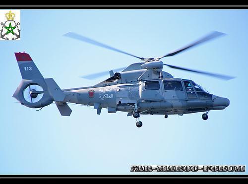 Photos Helicopteres de la MR 20924110