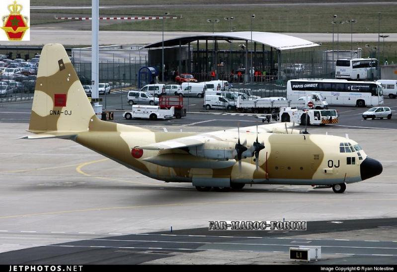 FRA: Photos d'avions de transport - Page 6 32550_11