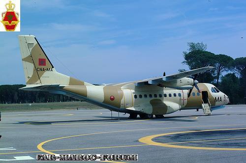 FRA: Photos d'avions de transport - Page 6 33488810
