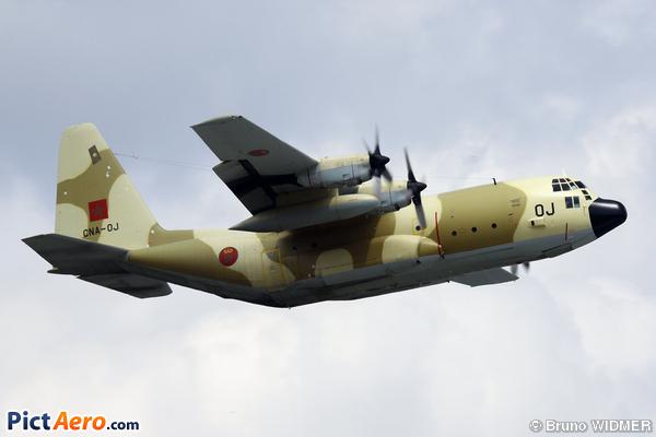 FRA: Photos d'avions de transport - Page 7 4769610