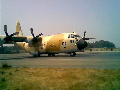 FRA: Photos d'avions de transport - Page 7 87411610