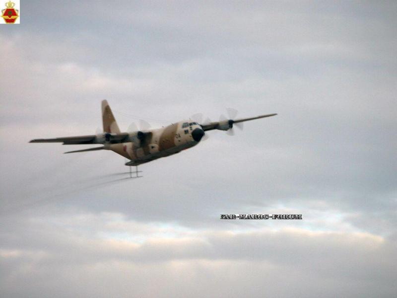 FRA: Photos d'avions de transport - Page 6 Clipbo11