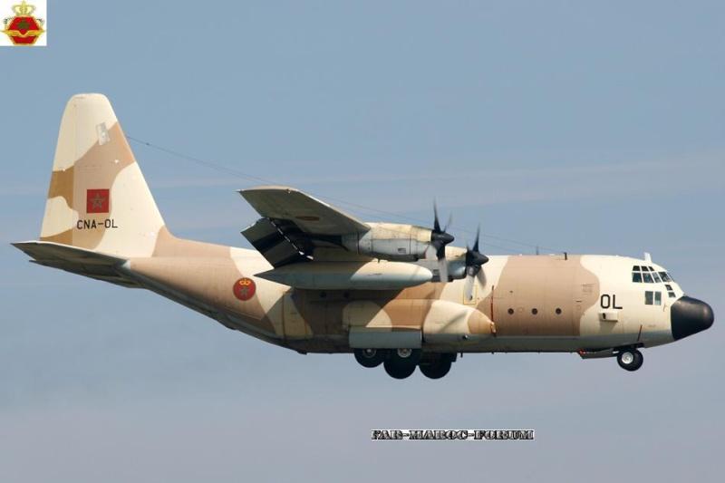 FRA: Photos d'avions de transport - Page 6 Cna_ol10