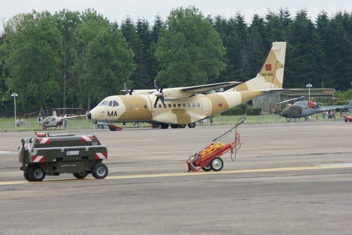 FRA: Photos d'avions de transport - Page 7 Dsc00910