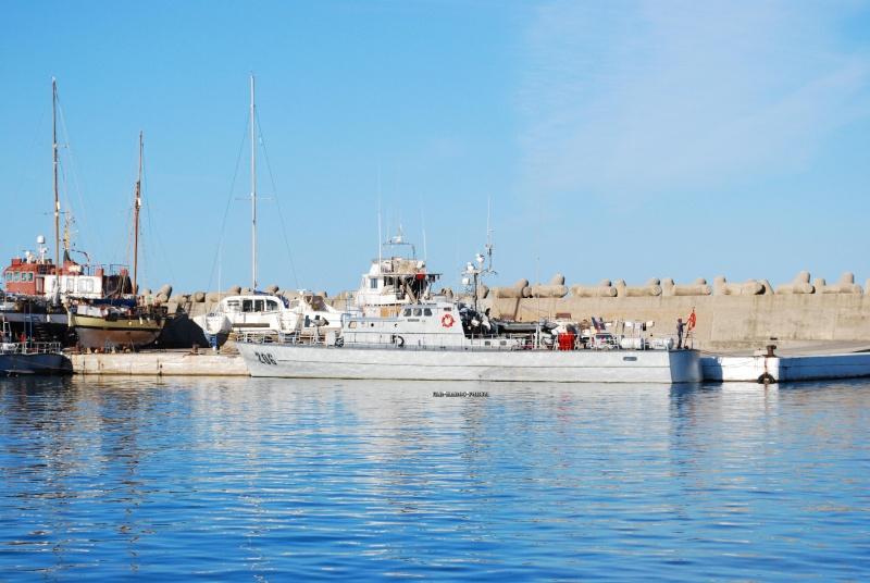 البحرية الملكية المغربية -شامل- Dsc_0912