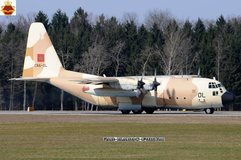 FRA: Photos d'avions de transport - Page 6 Dsc_7710