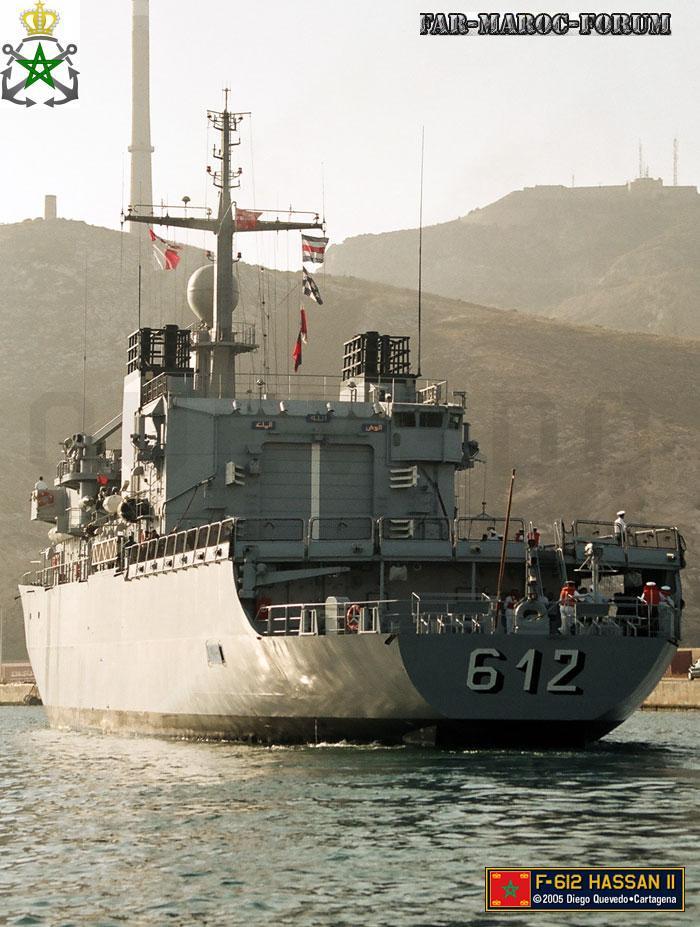البحرية الملكية المغربية -شامل- Hassan10