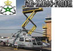 Photos Helicopteres de la MR Illust10