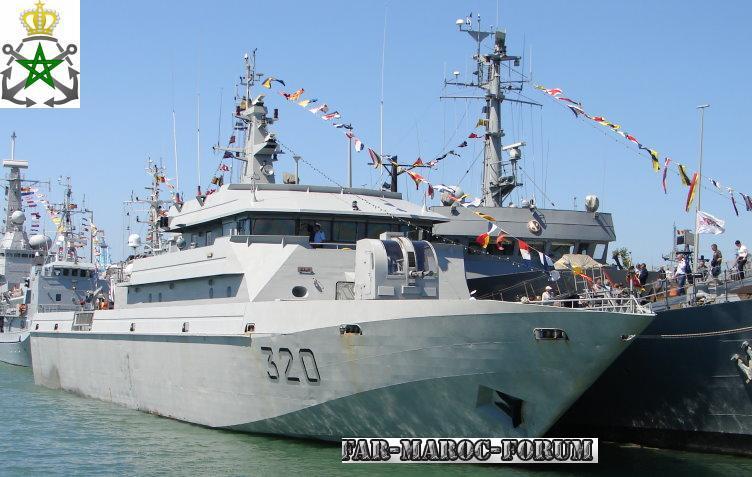البحرية الملكية المغربية -شامل- Maroce10