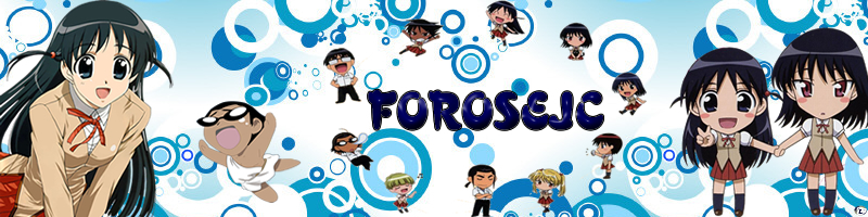 Forosejc (Actualizado 15 - 11 - 09) Forose10