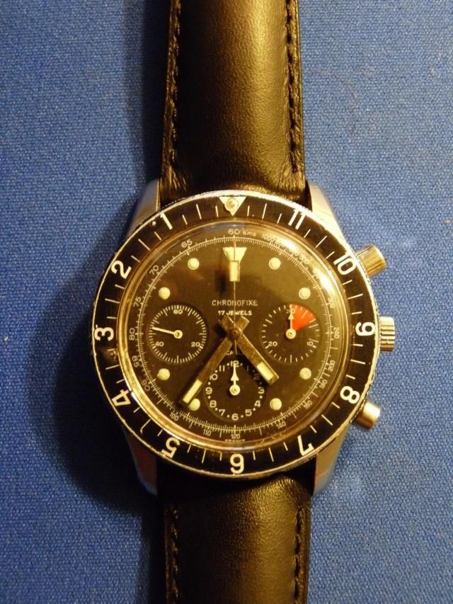 Montre chronofixe - Page 2 P1020214