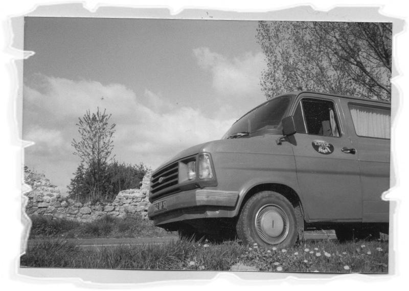 [Mk2] PRESENTATION DE MON PLATEAU 1979 - Page 6 Ford_w12