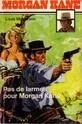 [Collection] Morgan Kane (Champs Elysées) Morgan11
