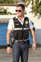 Spoilers CSI Las Vegas temporada 10 29894910