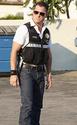 Spoilers CSI Las Vegas temporada 10 29895010