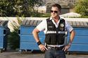 Spoilers CSI Las Vegas temporada 10 29895110