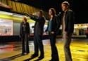 Spoilers CSI Las Vegas temporada 10 29895210