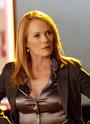 Spoilers CSI Las Vegas temporada 10 29895310