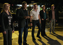 Spoilers CSI Las Vegas temporada 10 29895510