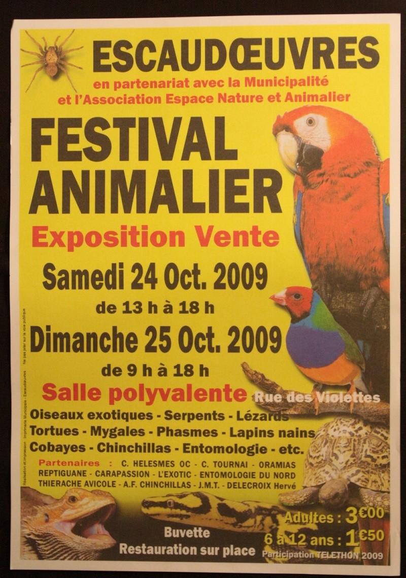 festival animalier Img_0311