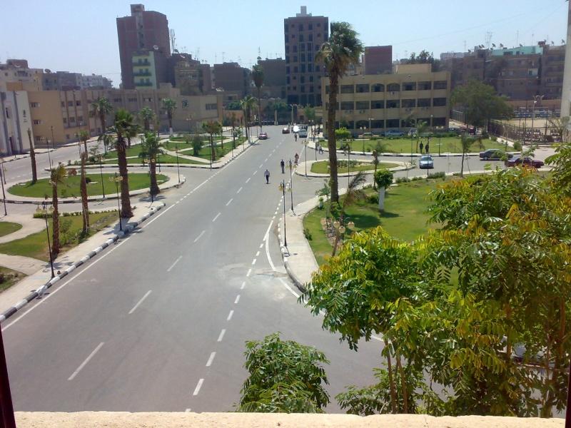 جامعة الفيـــــــوم......بالصــــ ــور 20080611