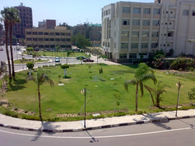 جامعة الفيـــــــوم......بالصــــ ــور 20080612